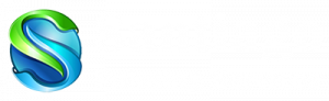 Santiago Painting Services